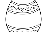 October Coloring Pages - Appealing to Paint Gnome Coloring Pages Elegant Paint
