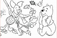 October Coloring Pages - Birthday Coloring Pages 123 Batman Coloring Pages Games New Fall