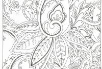 October Coloring Pages - Free Printable October 2017 Calendar Archives Katesgrove