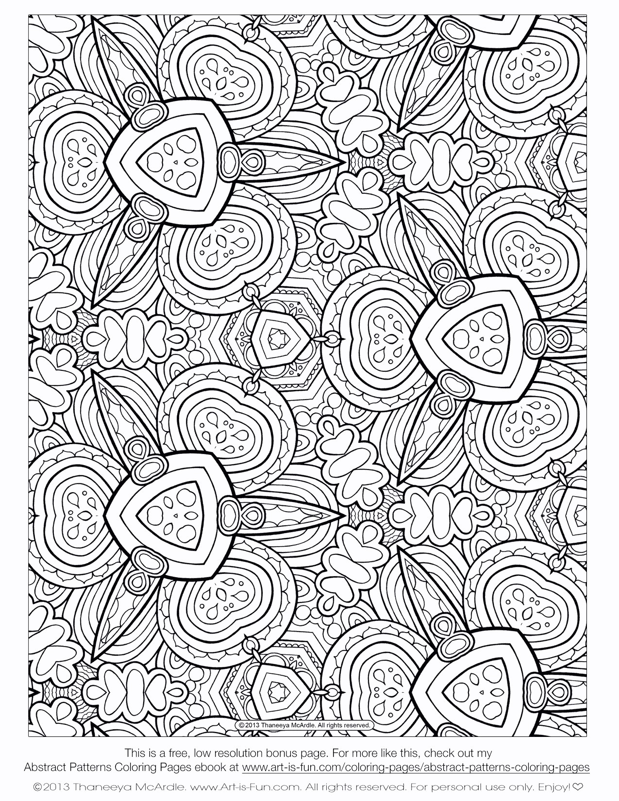 October Coloring Pages  Printable 9p - To print for your project