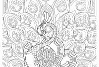 Olaf Coloring Pages - Elsa Coloring Book Luxury Black Beauty Coloring Pages Free Coloring