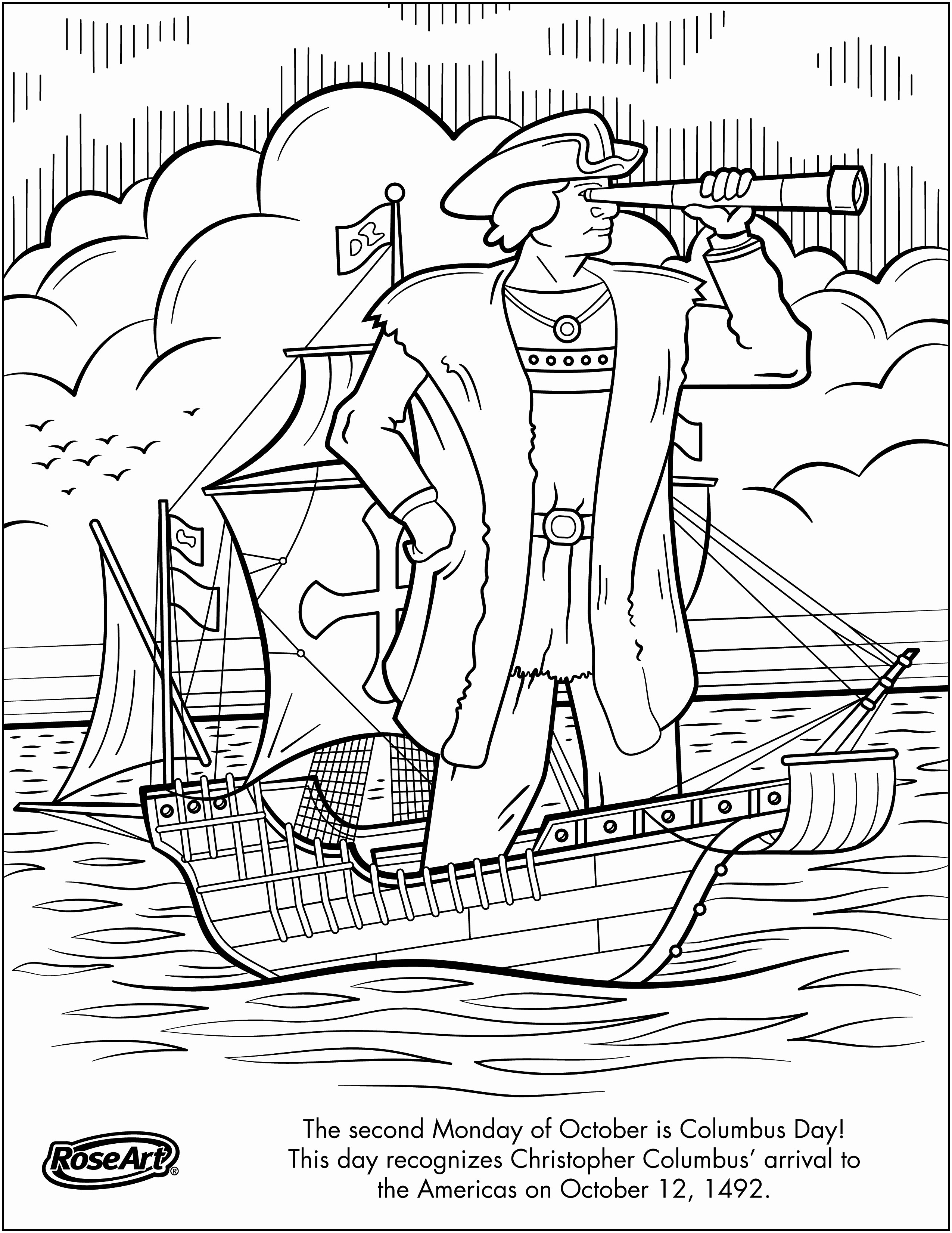 Olaf Coloring Pages  to Print 13f - Save it to your computer