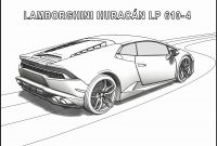 Old Car Coloring Pages - Car Coloring Pages Luxury Car to Color Unique Bmw X3 3 0d Chf 8 500