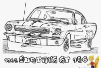 Old Car Coloring Pages - Muscle Car Coloring Pages Simple Muscle Car Coloring Pages Muscle