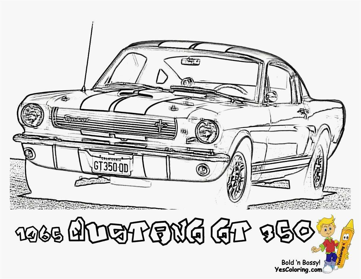 Old Car Coloring Pages  Collection 20f - Free For kids