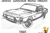 Old Car Coloring Pages - Old Cars Coloring Pages Free Download