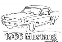 Old Car Coloring Pages - Part 161 Create and Printable Coloring Pages On Website