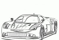 Old Car Coloring Pages - Race Car Coloring Pages to Print New Picture Car to Color with