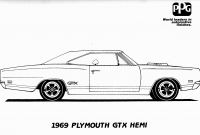 Old Car Coloring Pages - Real Cars Coloring Pages Police Car Coloring Pages Best New Picture