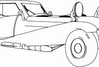 Old Cars Coloring Pages - Race Car Coloring Pages New Photo Hello Kity Coloring Pages