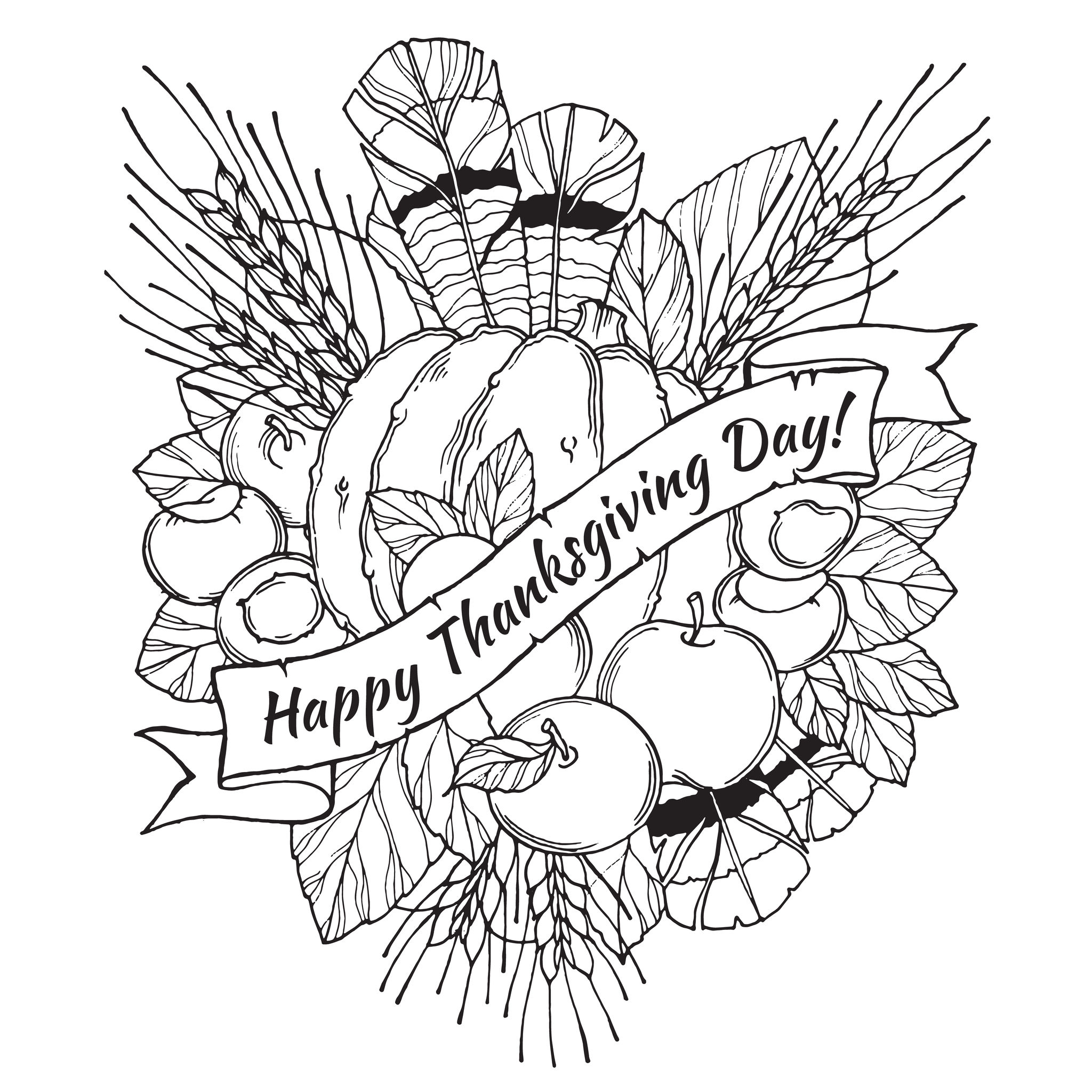 Optical Illusion Coloring Pages Printable | Free Coloring ...