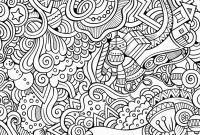 Origami Coloring Pages - Elegant Cool Vases Flower Vase Coloring Page Pages Flowers In A top