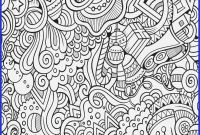 Origami Coloring Pages - Lovely Printable Advanced Coloring – Doyanqq