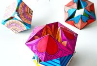 Origami Coloring Pages - This is A Free Offer Simply Type In 0 Zero to Grap the Coloring