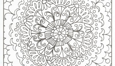 Origami Coloring Pages - Timeless Creations Coloring Pages Coloring Pages