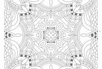 Otter Coloring Pages - 37 Inspiré Free Coloring Graphiques