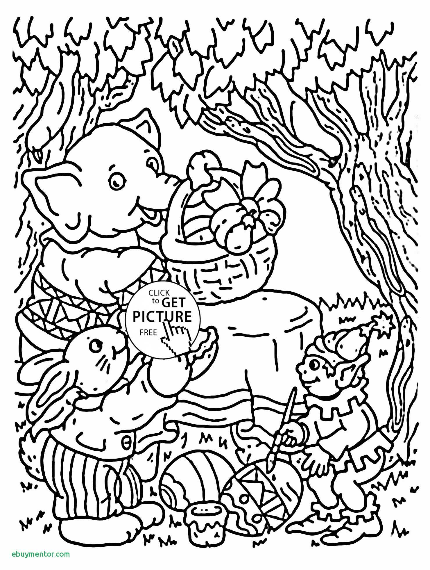 Otter Coloring Pages  Download 4a - Free For Children