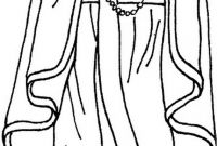 Our Lady Of Fatima Coloring Pages - 604 Best Biblia I Katecheza Images On Pinterest