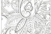 Overwatch Coloring Pages - Brilliant Halloween Disney Coloring Pages Verikira Ideas