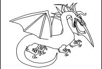 Overwatch Coloring Pages - Funny Dragon Coloring Pages Free Printable Dragon Coloring Pages for
