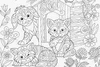 Overwatch Coloring Pages - Hotdog Coloring Pages Full Page Printable Coloring Pages Elegant