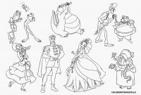 Overwatch Coloring Pages - Hotdog Coloring Pages New New Overwatch Coloring Pages Coloring