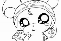 Overwatch Coloring Pages - Jungle Printable Coloring Pages Coloring Pages Coloring Pages