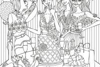 Pablo Picasso Coloring Pages - Coloring Dog Pages Coloring Page Princess Free Coloring Sheets