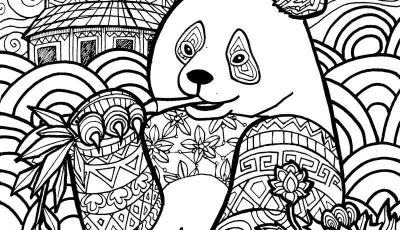 Pablo Picasso Coloring Pages - Free Coloring Page Pablo Picasso Painting Girl A Pillow – Neo
