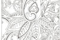 Pablo Picasso Coloring Pages - Inspirational Tulip Flower Coloring Pages