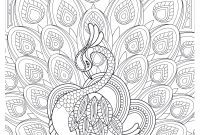 Pablo Picasso Coloring Pages - Pages for Painting
