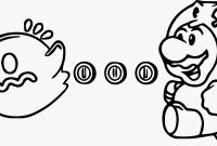Pac Man Coloring Pages to Print - Pac Man Coloring Pages Pacman Coloring Pages Pac Man Coloring Pages