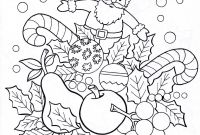 Parrot Coloring Pages - Colouring to Print F