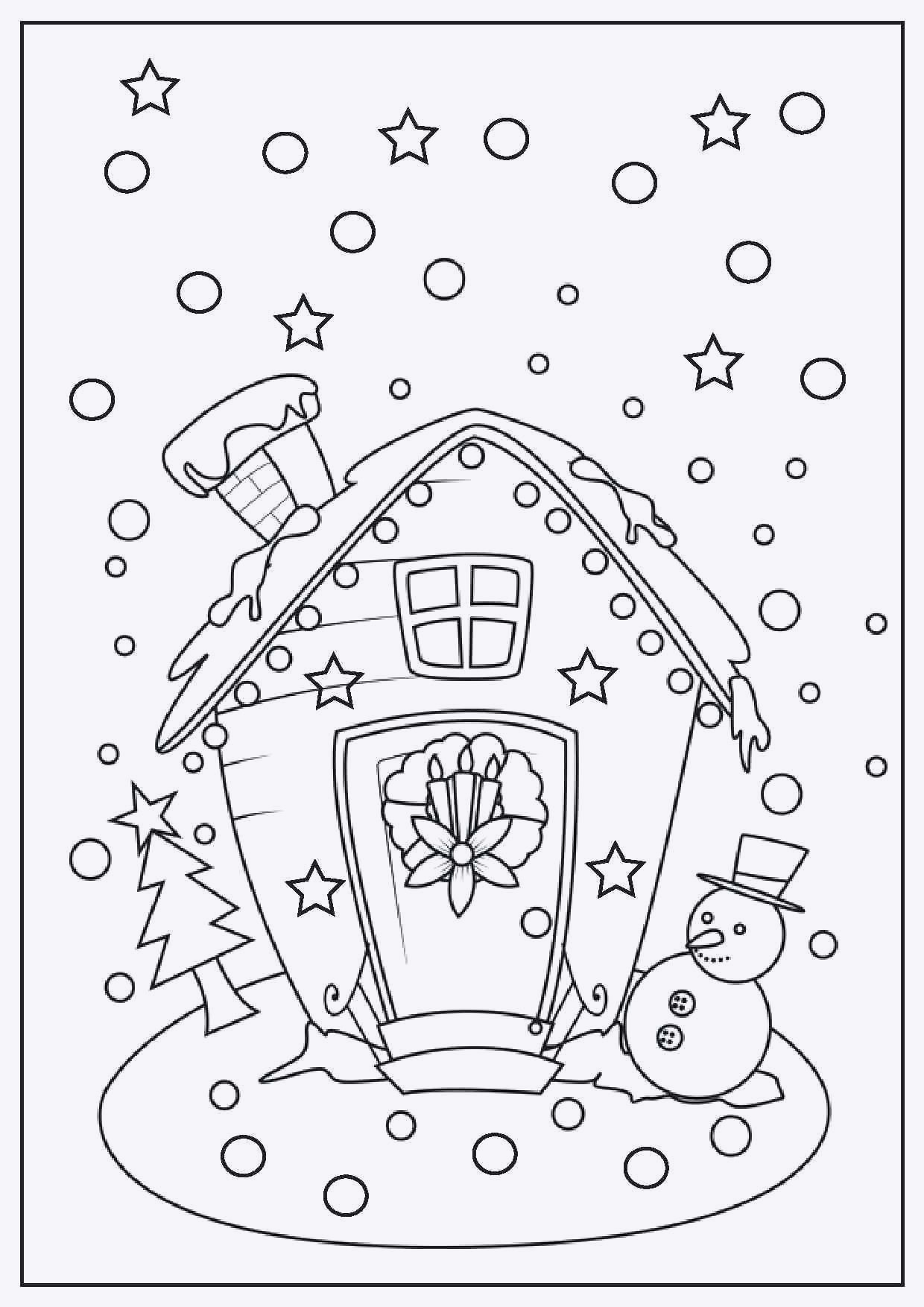 Parrot Coloring Pages  Gallery 10l - Free For Children