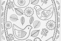 Parrot Coloring Pages - top Free Printable Parrot Coloring Pages