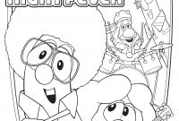 Pastor Appreciation Coloring Pages - Cornerstone Christian Book Store Msitevtalesresources