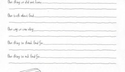 Pastor Appreciation Coloring Pages - Summer Sunday School Coloring Pages