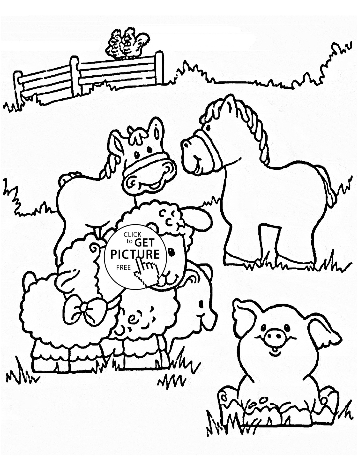 Peace Coloring Pages  Gallery 18t - Save it to your computer
