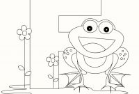 Peace Coloring Pages - Coloring Pages the Word Peace Lovely Printable Cds 0d – Fun Time