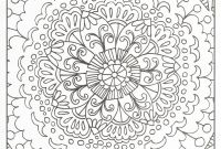 Peace Coloring Pages - Peace Coloring Pages