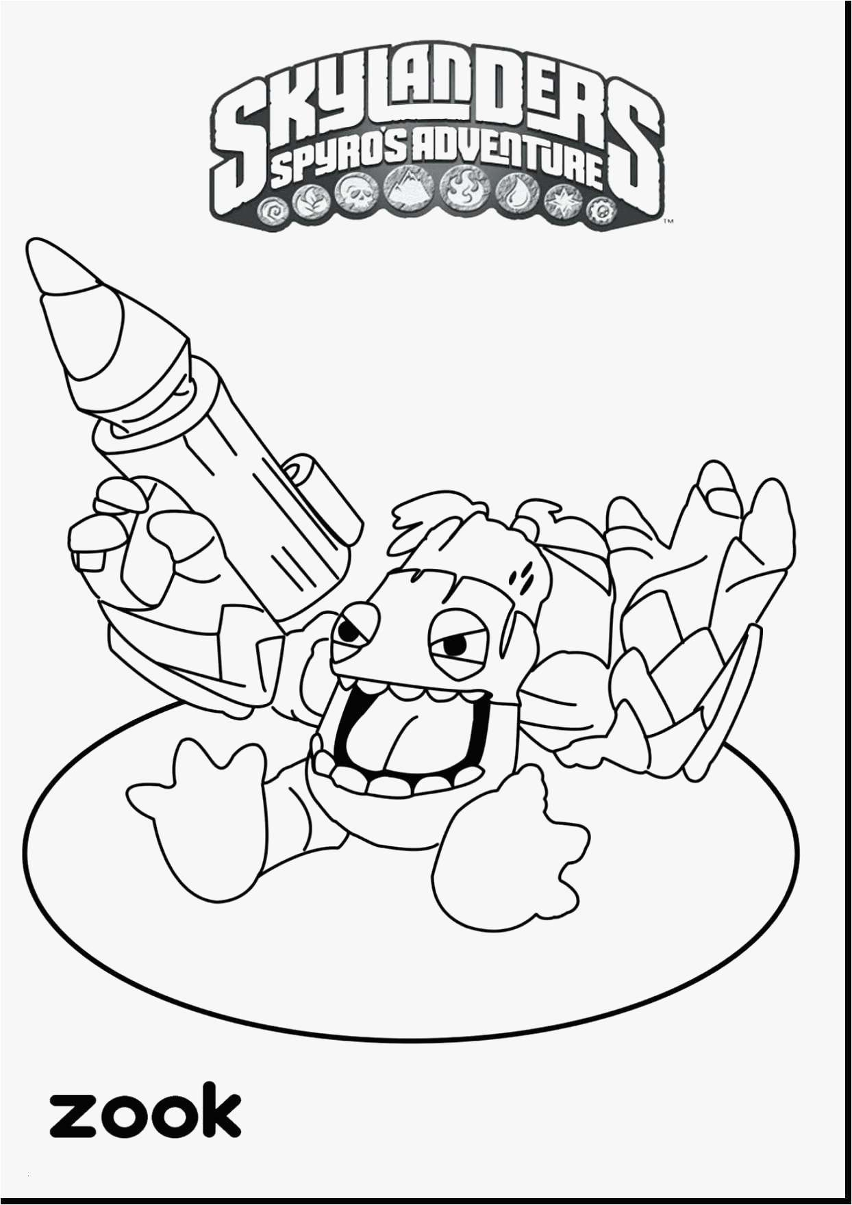 Pegasus Coloring Pages  to Print 16n - Free For Children