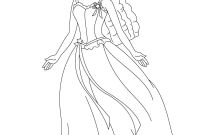Pegasus Coloring Pages - Villadellita Coloring Pages Template