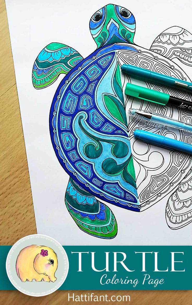 Peppermint Candy Coloring Pages  to Print 4q - Save it to your computer