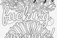 Peppermint Candy Coloring Pages - Printable Pretty Coloring Pages
