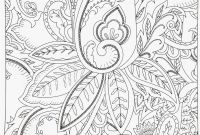 Personalized Wedding Coloring Pages - Free Printable Puppy Coloring Pages Coloring Pages Free