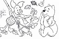 Pink Ribbon Coloring Pages - Free Coloring Pages Army