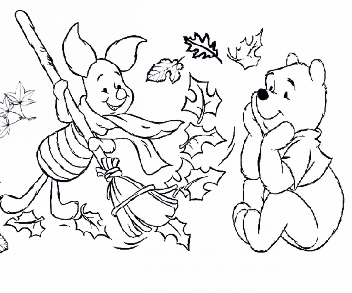 Pink Ribbon Coloring Pages  Collection 5a - Free For Children