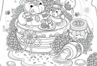 Pinterest Coloring Pages - 22 Best Addison Christmas Pinterest – Free Coloring Sheets