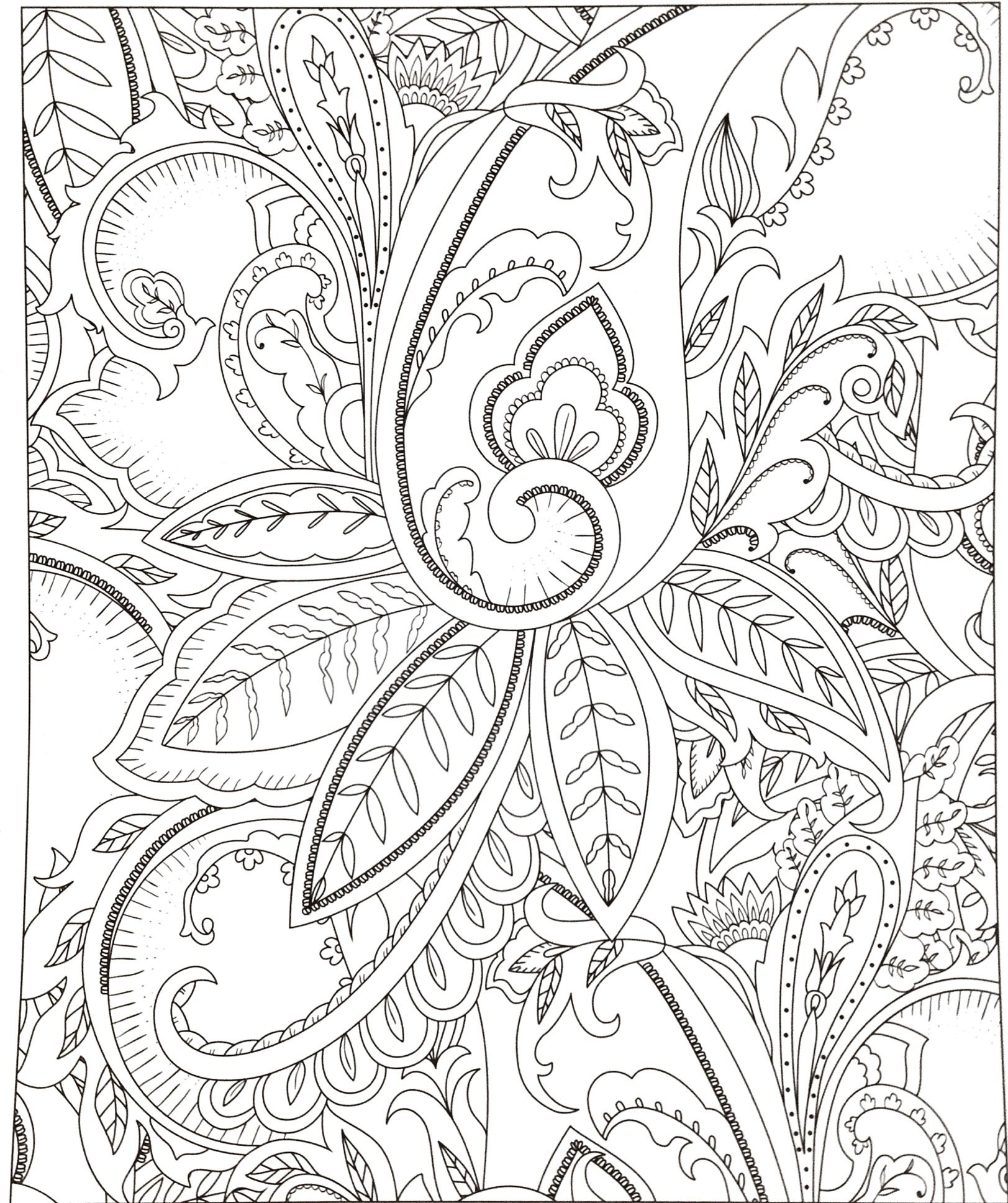 Pinterest Coloring Pages  Collection 20f - Save it to your computer