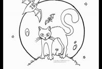 Pinterest Coloring Pages - Sports themed Coloring Pages Molang Colouring Page 2 Print these